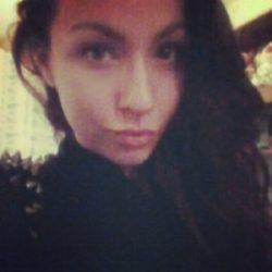 Пара из Рязани ищет девушку для интимных встреч
