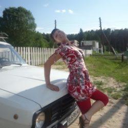 Пара из Рязани познакомится с девушкой для дружбы и общения!